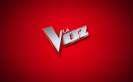 Imagen de La Voz en Atresplayer