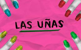 Imagen de Las Uñas en Atresplayer