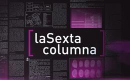 Imagen de laSexta Columna en Atresplayer