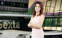 Imagen de laSexta Noticias 14:00 en Atresplayer