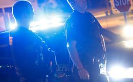 Imagen de Live PD: Patrulla policial en Atresplayer