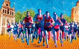 Imagen de Maratón Zúrich en Atresplayer