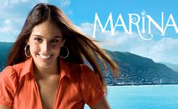 Imagen de Marina en Atresplayer