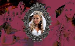 Imagen de Mi gran boda gitana en Atresplayer