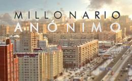 Imagen de Millonario Anónimo en Atresplayer