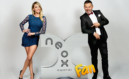 Imagen de Neox Fan Awards en Atresplayer