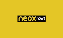 Imagen de Neox Now! en Atresplayer