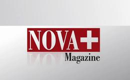 Imagen de Nova + en Atresplayer