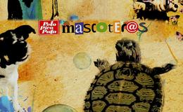 Imagen de Pelo Pico Pata: Mascoteros en Atresplayer