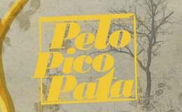 Imagen de Pelo Pico Pata en Atresplayer