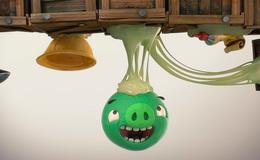 Imagen de Piggy tales (Pigs at work) en Atresplayer