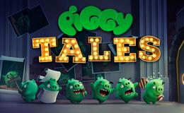 Imagen de Piggy Tales (Third Act)  en Atresplayer