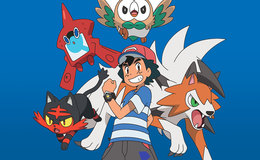 Imagen de Pokémon en Atresplayer