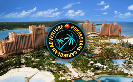 Imagen de Poker Caribbean Adventure en Atresplayer