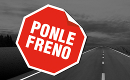 Imagen de Ponle Freno en Atresplayer