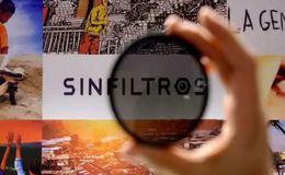 Imagen de Sin Filtros en Atresplayer