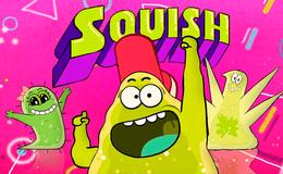 Imagen de Squish en Atresplayer