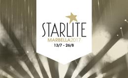 Imagen de Starlite en Atresplayer