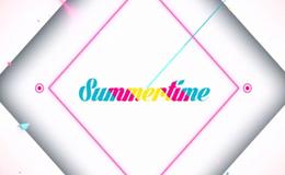 Imagen de Summertime (Neox) en Atresplayer