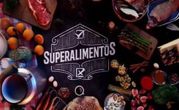 Imagen de Superalimentos en Atresplayer