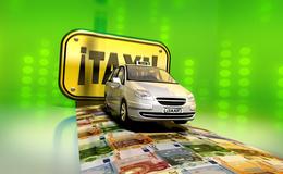 Imagen de Taxi en Atresplayer