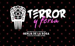 Imagen de Terror y Feria en Atresplayer