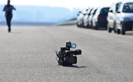 Imagen de Vigilados en la carretera en Atresplayer