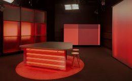 Imagen de btv notícies vespre