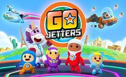 Imagen de CBeebies Preview en CBeebies