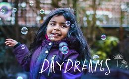 Imagen de Daydreams en CBeebies