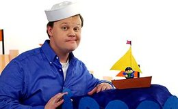 Imagen de Something Special en CBeebies