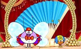 Imagen de The Lingo Show