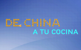 Imagen de De China a Tu Cocina