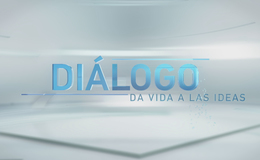 Imagen de Diálogo en CCTV Español