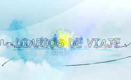 Imagen de Diarios de Viaje