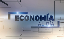 Imagen de Economía al Día