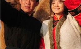 Imagen de Hombres del norte de Shaanxi