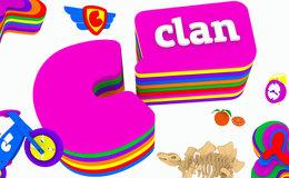 Imagen de Club Clan en Clan TVE