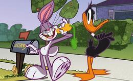 Imagen de El show de los Looney Tunes en Clan TVE