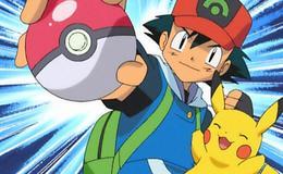 Imagen de Pokémon Advanced en Clan TVE
