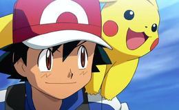 Imagen de Pokémon XY en Clan TVE