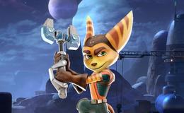 Imagen de Ratchet and Clank en Clan TVE