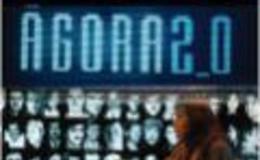 Imagen de Ágora 2.0 en Conectate