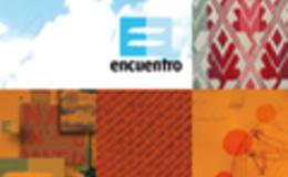 Imagen de Álbum. Crónica de la fotografía argentina en Conectate