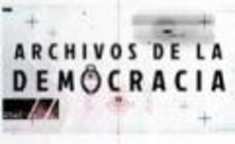 Imagen de Archivos de la democracia en Conectate
