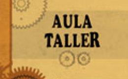 Imagen de Aula Taller en Conectate