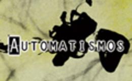 Imagen de Automatismos en Conectate