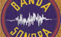 Imagen de Banda sonora en Conectate