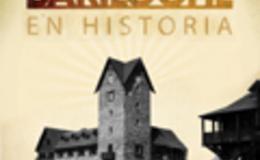 Imagen de Bariloche en historia en Conectate