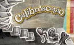 Imagen de Calibroscopio en Conectate
